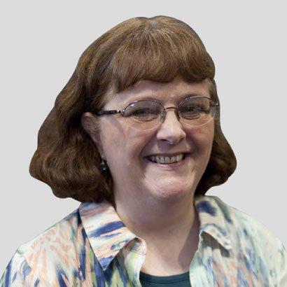 DR.Teresa-2.0