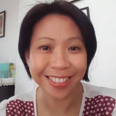 Tan-Cheng-Yi-2